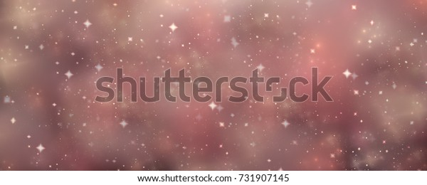 shiny pastel texture. delicate pink and gold shiny tones, fairytale abstract background