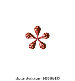 Red Asterisk Images, Stock Photos & Vectors | Shutterstock