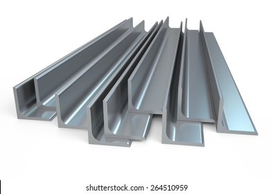 angle iron images stock photos vectors shutterstock