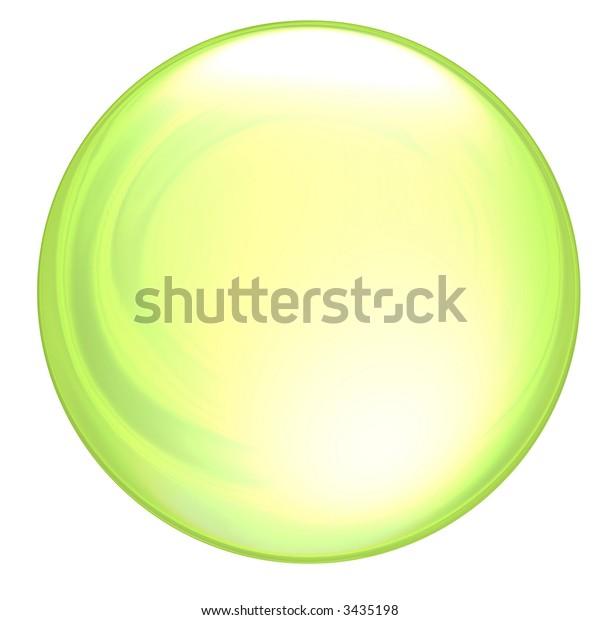 Shiny Web Icon