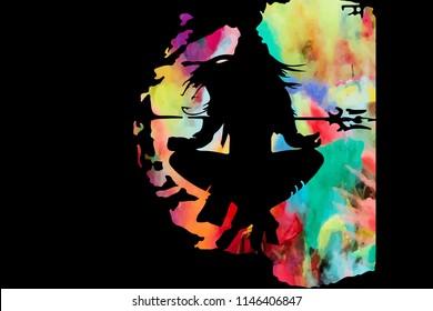 Shiva Images Stock Photos Vectors Shutterstock