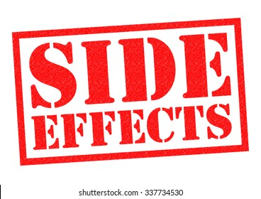 side effects stamp images stock photos vectors shutterstock