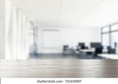 Espaces de bureaux images stock photos vectors shutterstock