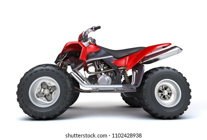 Side By Side Atv Images Stock Photos Vectors Shutterstock