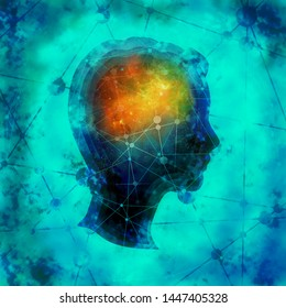 Mental Health Images, Stock Photos & Vectors | Shutterstock