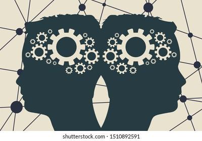 Medical Partner Stock Illustrations Images Vectors Shutterstock