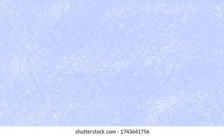 silk paper texture, oriental background, purple