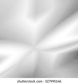 silver abstract background metal texture