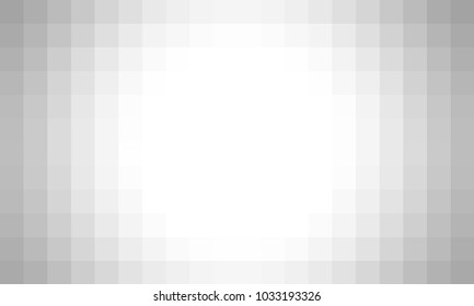 silver background image Color splashes Sample Surface for your design.  the Gradient. Beautiful. Used for paper design,book. abstract shape Website work,stripes,tiles,Wale,background texture