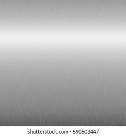 silver background texture