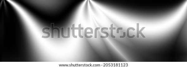 Silver color texture artistic abstract background