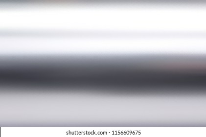 Silver foil background, Metal texture, Metallic sheet.