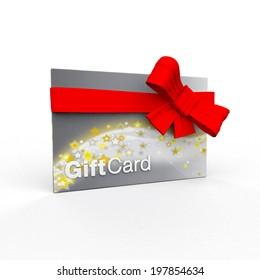 generic gift card images stock photos vectors shutterstock