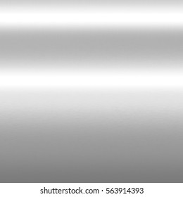 silver metal texture background