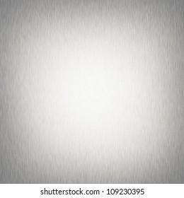silver metal  texture, chrome background with dark vignette