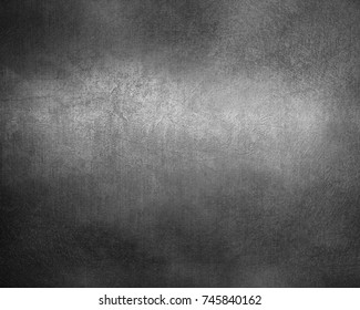 silver metal texture,grunge background