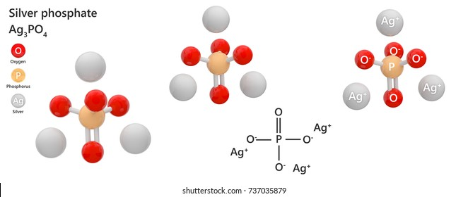 Similar Images, Stock Photos & Vectors of Lead(II) sulfate