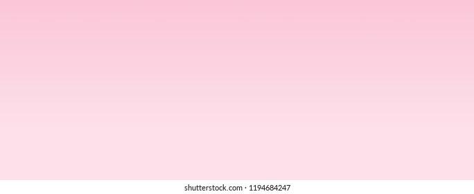 Plain Pink Background Images Stock Photos Vectors Shutterstock