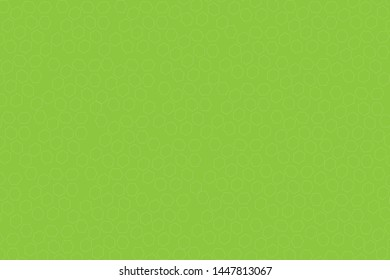 simple abstrat green texture bacground