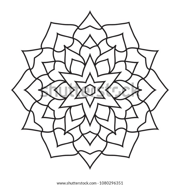 simple colouring pictures for toddlers لم يسبق له مثيل الصور + ... | 620x600