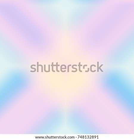Royalty Free Stock Illustration Of Simple Colourful Wallpaper Art
