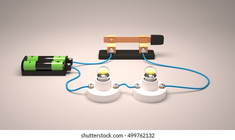 Electric Circuit Images, Stock Photos & Vectors | Shutterstock