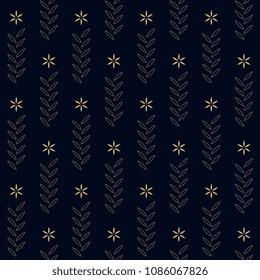 Indonesia Shirts Designs Fabrics Images Stock Photos Vectors