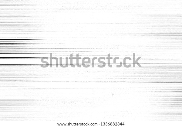 Simple Line Stripes Grainy Texture Wallpaper Stock
