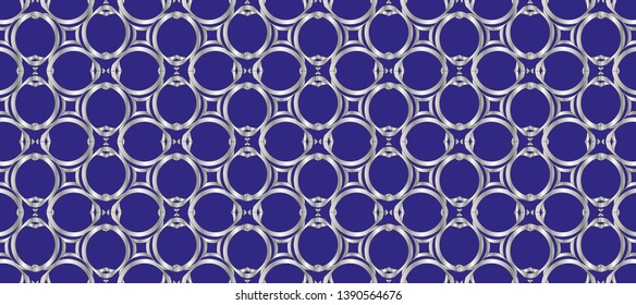 Simple regular background. Abstract repeat backdrop. Design for decor, prints, textile, furniture, cloth, digital