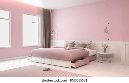 Interior Design Images, Stock Photos & Vectors | Shutterstock on master bedroom ideas, purple bedroom ideas, romantic bedroom ideas, bedroom decor, bedroom themes, modern bedroom ideas, bedroom wall ideas, bedroom color, bedroom accessories, bedroom makeovers, living room design ideas, bedroom rugs, bedroom headboard ideas, girls bedroom ideas, bedroom painting ideas, bedroom paint, bedroom sets, bedroom design, small bedroom ideas, blue bedroom ideas,