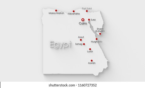 Egypt Map Cities Images, Stock Photos & Vectors | Shutterstock on map of belgium and major cities, map of florida and major cities, map of north america and major cities, map of canada and major cities, map of israel and major cities, map of australia and major cities, map of ethiopia and major cities, map of the united states and major cities, map of asia and major cities, map of mexico and major cities, map of cuba and major cities, map of europe and major cities, map of africa and major cities, map of ireland and major cities, map of india and major cities, map of spain and major cities, map of russia and major cities, map of germany and major cities, map of greece and major cities, map of georgia and major cities,