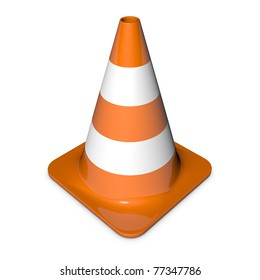 Cone-shaped Images, Stock Photos & Vectors | Shutterstock