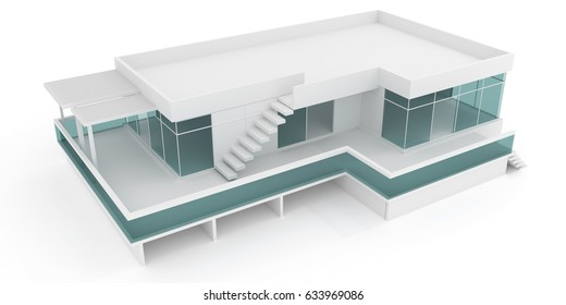 Flat Roof House Images, Stock Photos & Vectors   Shutterstock House Sketch Design Flat Roof on construction house designs, pitched roof house designs, gable roof house designs, luxury house designs, butterfly roof house designs, indian house designs, tile roof house designs, 2015 house designs, architect house designs, modern house roof designs, types of house roof designs, green roof house designs, gambrel roof house designs, architecture modern house designs, landscaping house designs, remodeling house designs, hipped roof house designs, skillion roof house designs, 4-bedroom bungalow house designs, flat houses design model,