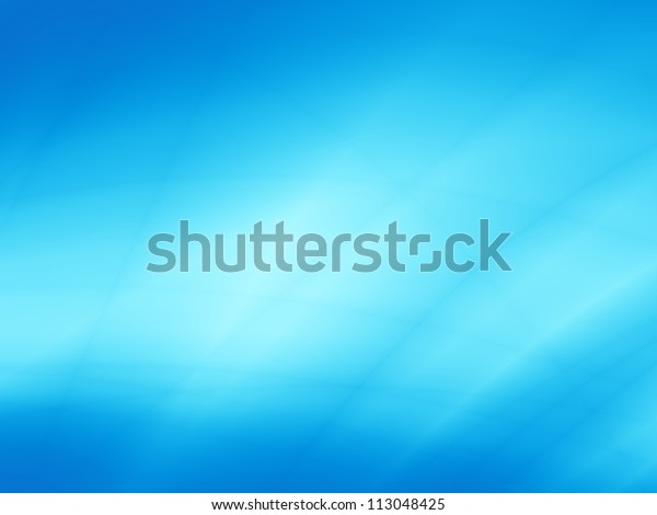 sky-abstract-morning-blue-template-600w-