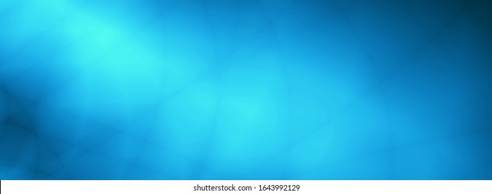 sky background art blue horizontal image wallpaper