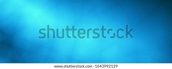 sky background art blue horizontal image wallpaper