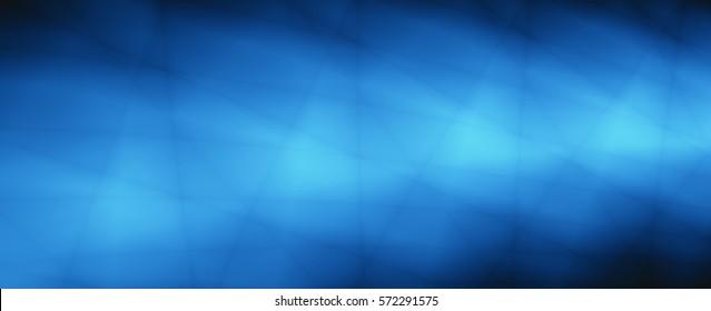 Sky background illustration dark blue storm pattern