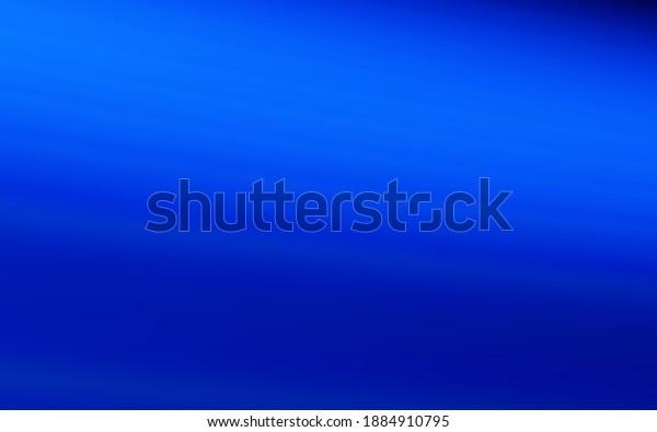 Sky dark blue abstract backdrop design