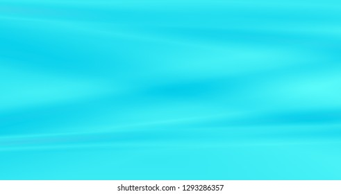 Skyblue cool abstract background