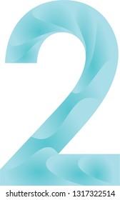 skyblue no.2 logo.jpg