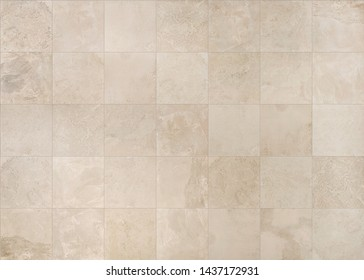 Slate natural stone tile, seamless texture 3D illustration