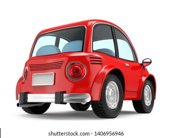 Toy Car Images Stock Photos Vectors Shutterstock