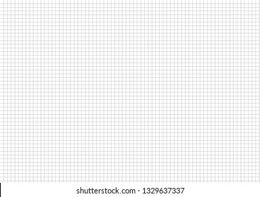 Small grid on white background wallpaper texture tile