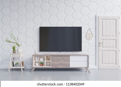 Tv Unit Photos 10 718 Tv Stock Image Results Shutterstock