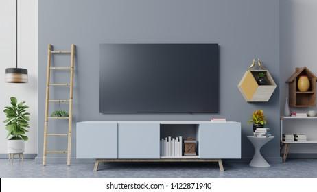 Imágenes, fotos de stock y vectores sobre Cuarto De Tv ...