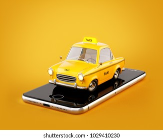 Taxi Sign Images, Stock Photos & Vectors | Shutterstock