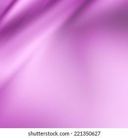 Lilac Colour Images Stock Photos Vectors Shutterstock