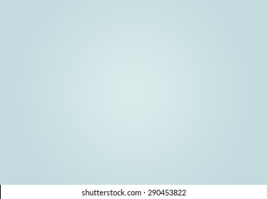 Smooth Light blue Studio well use as background,business report,digital,website template.