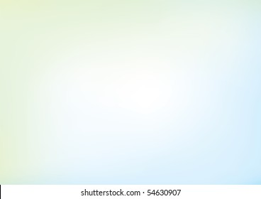Smooth modern background using subtle gradients and colors.(vector also available)