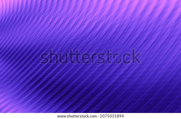 smooth-texture-purple-depth-unusual-600w